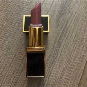 Tom Ford Lipstick 💄 58 Malik